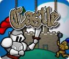 Castle juego