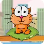 Cat Around the World juego