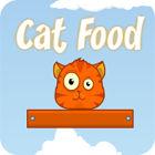Cat Food juego