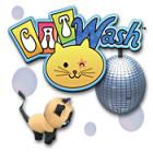 Cat Wash juego
