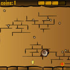 Catacombs. The lost Amphora juego