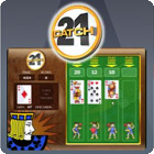 Catch-21 juego