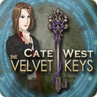 Cate West - The Velvet Keys juego