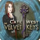 Cate West - The Velvet Keys juego