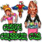 Cathy's Caribbean Club juego