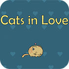Cats In Love juego