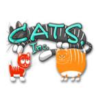 Cats Inc. juego