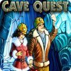 Cave Quest juego
