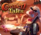 Cavemen Tales juego