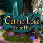 Celtic Lore: Sidhe Hills juego