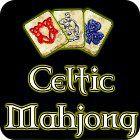 Celtic Mahjong juego
