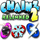 Chainz 2 Relinked juego