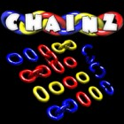 Chainz juego