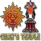 Chak's Temple juego