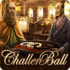 ChallenBall juego