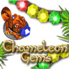 Chameleon Gems juego