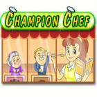 Champion Chef juego