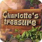 Charlotte's Treasure juego