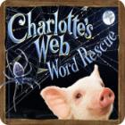 Charlotte's Web: Word Rescue juego