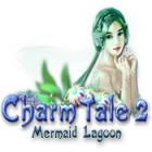Charm Tale 2: Mermaid Lagoon juego