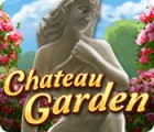 Chateau Garden juego