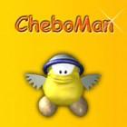 CheboMan juego