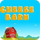 Cheese Barn juego