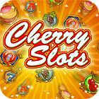Cherry Slots juego
