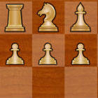 Chess juego