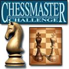 Chessmaster Challenge juego