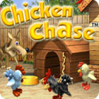 Chicken Chase juego