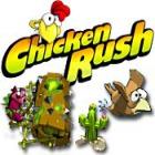 Chicken Rush Deluxe juego