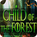 Child of The Forest juego