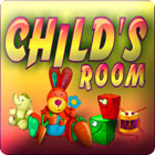 Child's Room juego