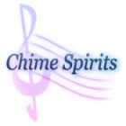 Chime Spirits juego