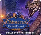 Chimeras: Cherished Serpent Collector's Edition juego