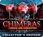 Chimeras: Cursed and Forgotten Collector's Edition juego