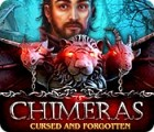 Chimeras: Cursed and Forgotten juego