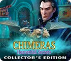 Chimeras: Heavenfall Secrets Collector's Edition juego