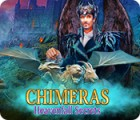 Chimeras: Heavenfall Secrets juego