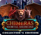 Chimeras: Mortal Medicine Collector's Edition juego