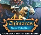 Chimeras: New Rebellion Collector's Edition juego