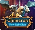 Chimeras: New Rebellion juego