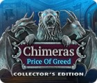 Chimeras: The Price of Greed Collector's Edition juego