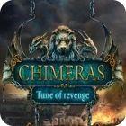 Chimeras: Melodía de Venganza Edición Coleccionista juego