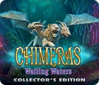 Chimeras: Wailing Waters Collector's Edition juego