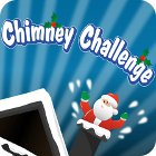 Chimney Challenge juego
