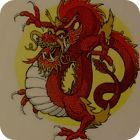Chinese Room Escape juego