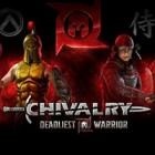 Chivalry: Deadliest Warrior juego