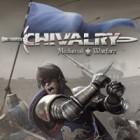 Chivalry: Medieval Warfare juego